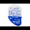 Air Optix Plus HydraGlyde (6db)