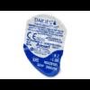 Dailies Aqua Comfort Plus (90db) - napi lencse