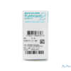 PureVision 2HD (6db) szilikon-hydrogél lencse