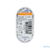 PureVision Toric (6db) - Szilikon-Hydrogél lencse