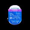 Soflens Daily Disposable  (30db) - napi lencse