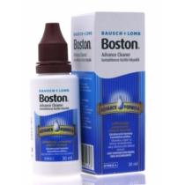 Boston® Advance Formula kemény és oxigénáteresztő kontaklencse-tisztító