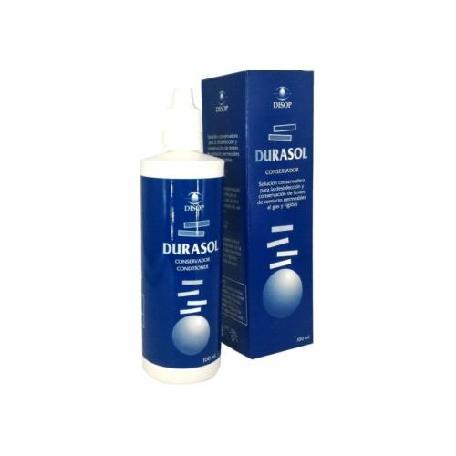 Durasol Conditioner (100 ml)